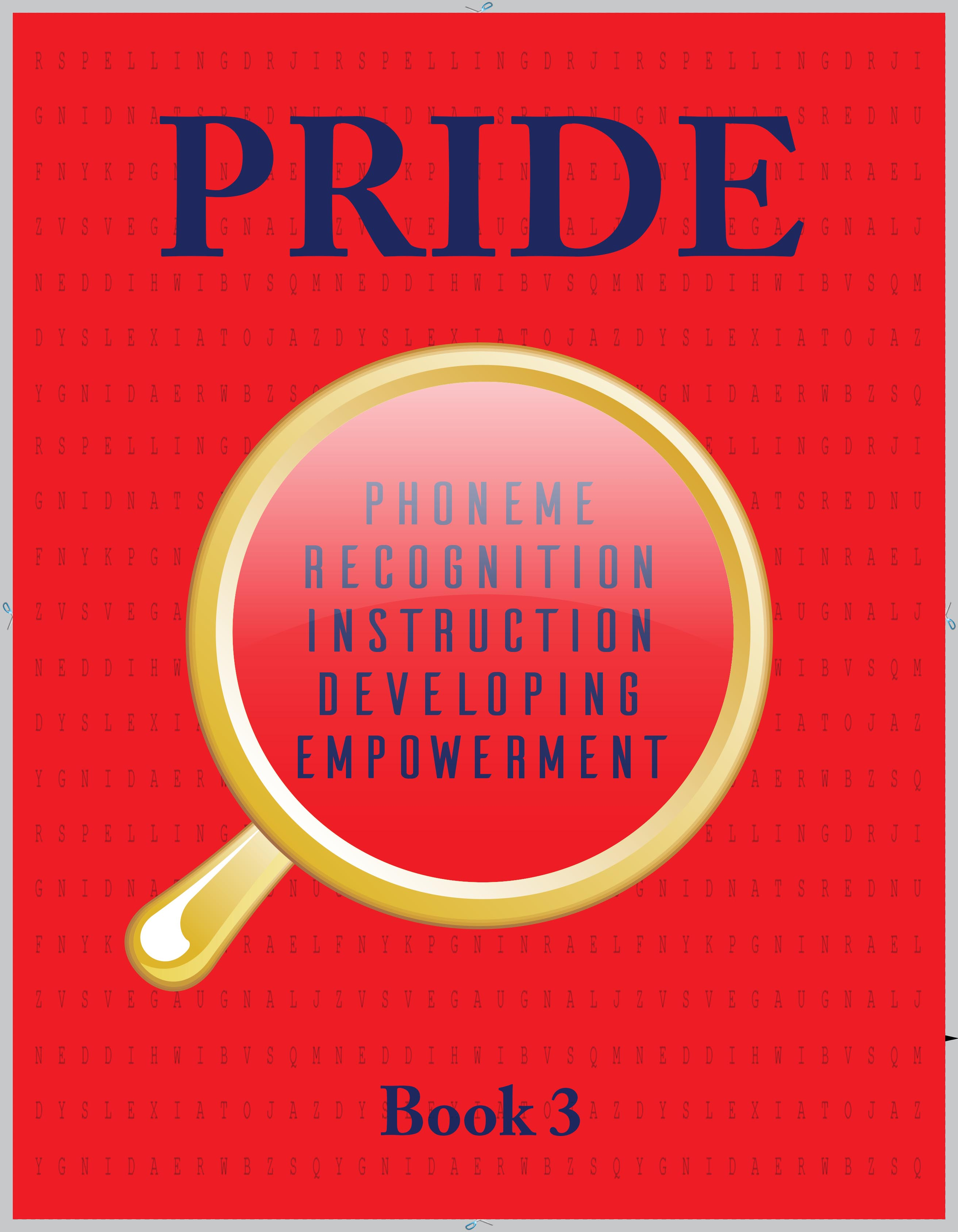 pride singles While elizabeth spends the majority of pride and prejudice darcey-less, maybe  you've wondered for most of your twenties when that special.
