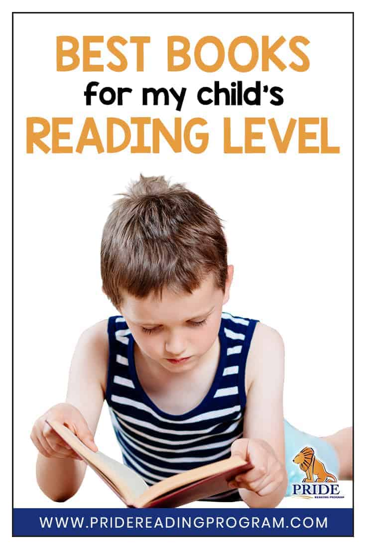 If your child is learning to read with Orton-Gillingham or a structured literacy program, here is a list of book suggestions for extra reading practice outside of the controlled stories.  The more practice the better - right! #ortongillingham #readinglevel #structuredliteracy #teacher #tutor #homeschool