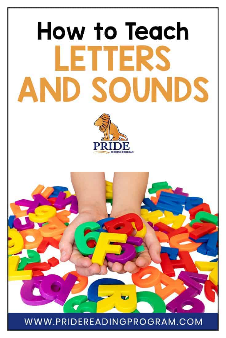 Here are some tips and strategies for you on how you can teach the letters and sounds of the alphabet correctly!  #letters #sounds #alphabet #speechtherapy #teacher #homeschool #tutor #kindergarten #preschool #speech #language #phonics #ortongillingham #literacy