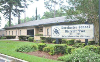 Dorchester School District 2 Implements the PRIDE Reading Program