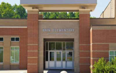 Charlotte-Mecklenburg Schools and PRIDE Reading Program