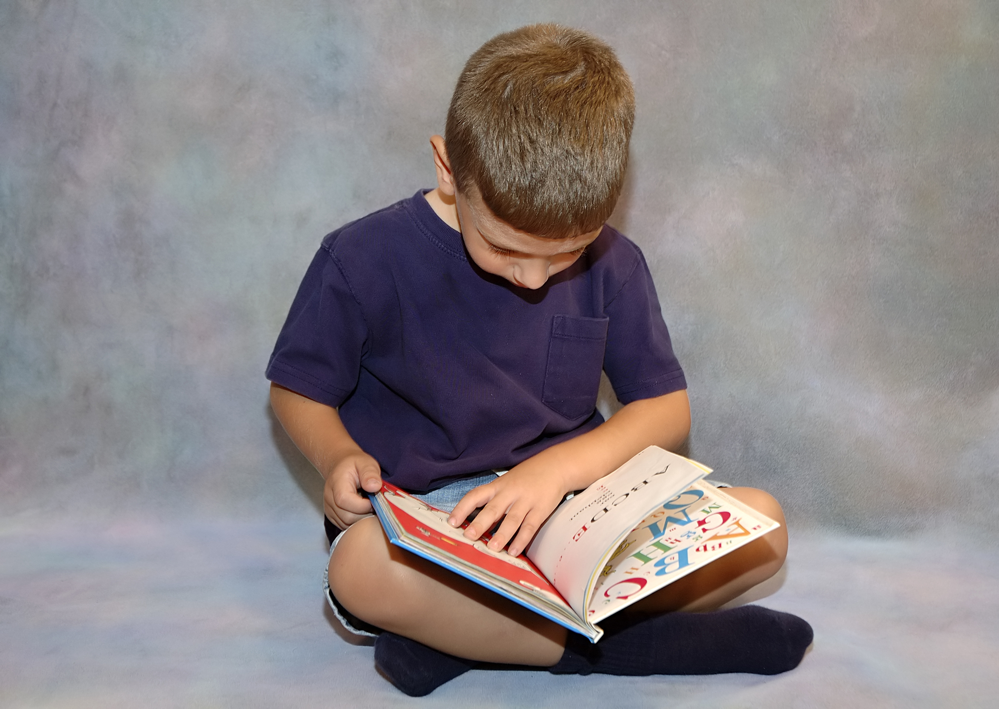 Homeschool Writing Program Phoenix