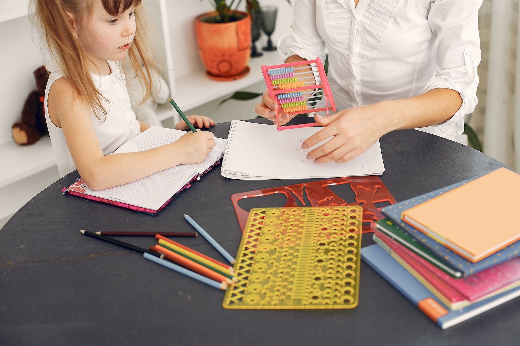 Yorba Linda In-home Tutor