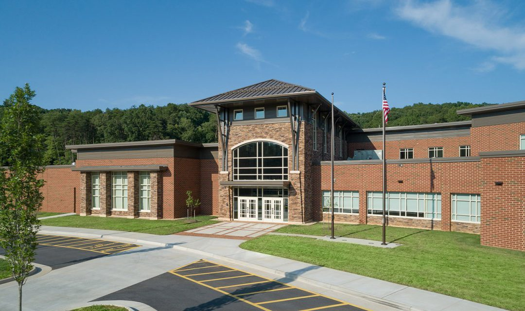 Henry County Public Schools and PRIDE Reading Program