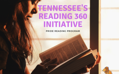 Reading 360 in Tennessee