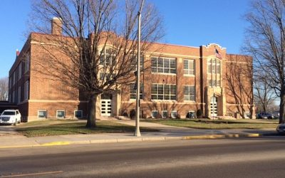 Plainview-Elgin-Millville Community Schools Adopt PRIDE Reading Program