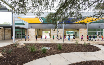 Lytle Independent School District Using PRIDE Reading Program